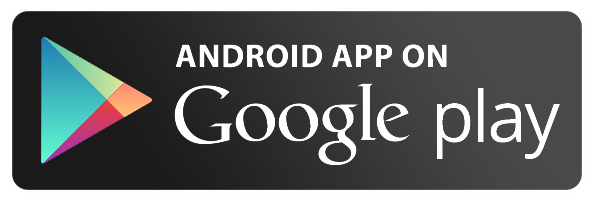Autoaddress App in Google Play